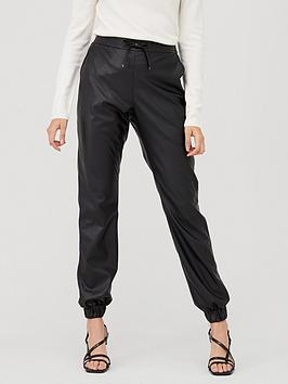 v-by-very-faux-leather-jogger-blacknbsp