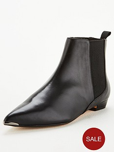 ted-baker-chisele-ankle-boot