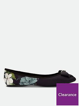 ted-baker-immep-opal-ballerina-shoes-black