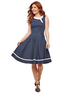joe-browns-vintage-dancer-dress