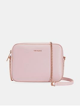 ted-baker-juliie-leather-cross-body-camera-bag-light-bag