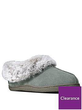 clarks-home-bliss-slipper
