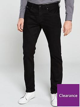 armani-exchange-j13-slim-fit-jeans-black