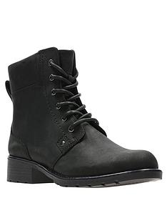 clarks-orinoco-spice-lace-up-ankle-boots-black