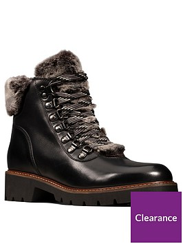 clarks-velma-hiker-ankle-boot-blacknbsp