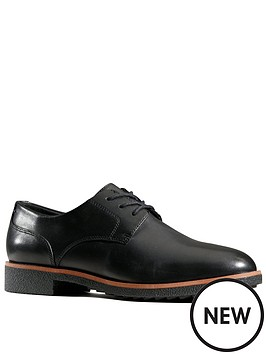 clarks-griffin-lane-brogues
