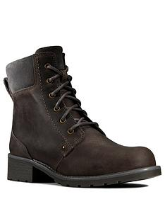 clarks-clarks-orinoco-spice-wide-fit-ankle-boot
