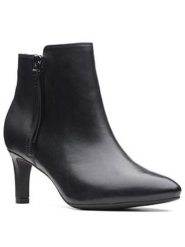clarks-calla-blossom-ankle-boot