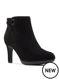 d8daa56477e Ankle Boots | Boots | Shoes & boots | Women | www.littlewoods.com