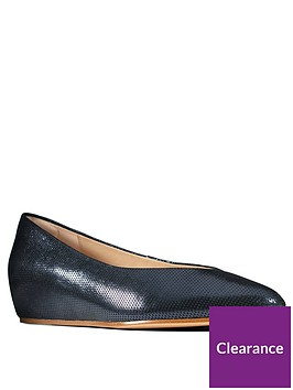 clarks-sense-lula-wedge-shoes