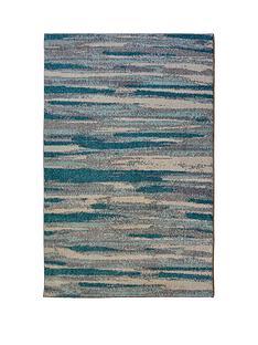 watercolour-rug