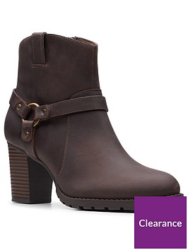 clarks-verona-rock-ankle-boot