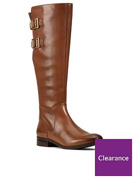 clarks-netley-ride-knee-high-boot