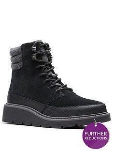 clarks-ivery-trail-ankle-boot-black