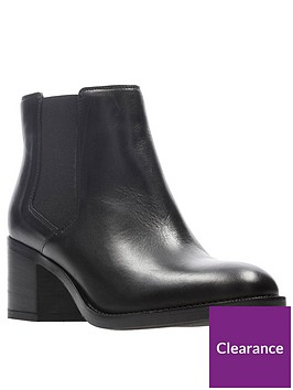 clarks-mascarpone-bay-ankle-boot