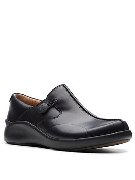 clarks-clarks-unstructured-unloop2-walk-flat-shoe
