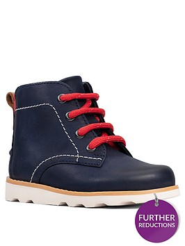 clarks-toddler-crown-hike-lace-up-boot-navy