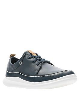 clarks-boys-cloud-blaze-lace-up-shoe