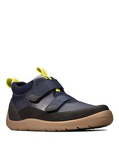 clarks-play-hike-strap-shoes-navy