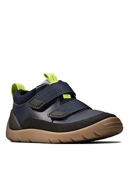 clarks-toddler-play-hike-strap-shoes-navy