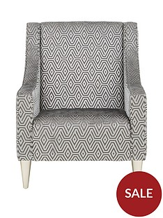 laurence-llewelyn-bowen-apollo-fabric-accent-chair
