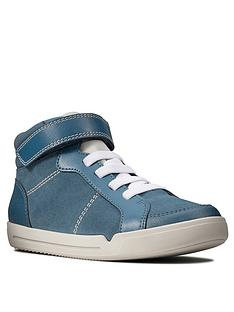 clarks-emery-beat-high-tops-blue