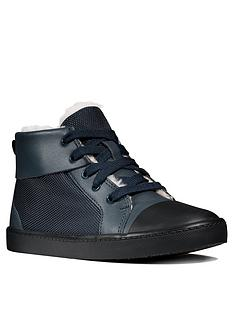 clarks-boys-city-peak-high-top-shoes-navy