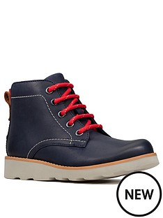 clarks-crown-hike-lace-up-boots-navy