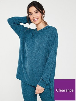 v-by-very-ribbed-lounge-top-teal
