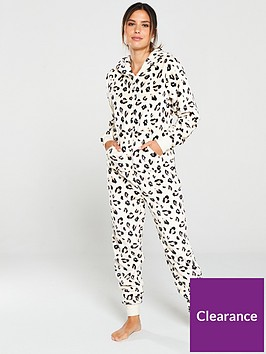 v-by-very-printed-supersoft-all-in-one-animal-print