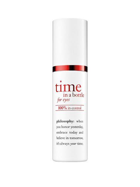 philosophy-philosophy-time-in-a-bottle-eye-serum-15ml