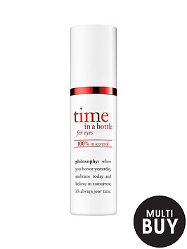 philosophy-philosophy-time-in-a-bottle-eye-serum-15ml
