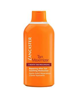 lancaster-lancaster-tan-maximizer-soothing-body-400ml