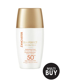 lancaster-lancaster-sun-perfect-perfecting-fluid-spf50-high-protection-30ml