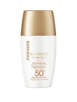 lancaster-lancaster-sun-perfect-perfecting-fluid-spf50-high-protection-30ml