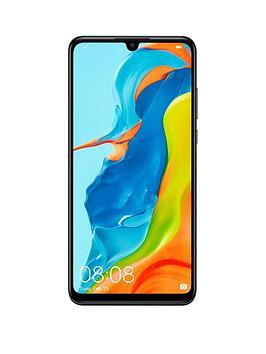 Huawei Huawei Huawei P30 Lite Picture