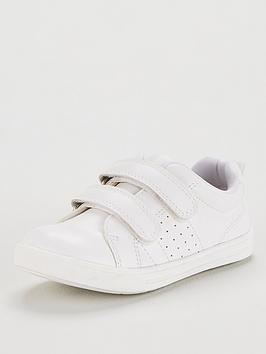 v-by-very-touch-fastening-trainers-white