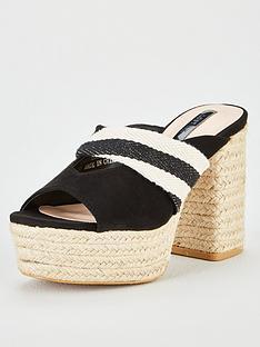 lost-ink-farrell-twist-strap-heeled-espadrilles-black