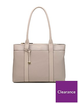 radley-maples-place-medium-zip-top-tote