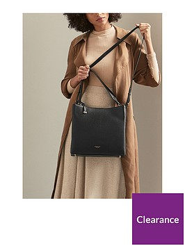 radley-hope-street-largenbspopen-top-cross-body-bag