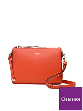 radley-selby-street-small-zip-top-cross-body-bag-flame