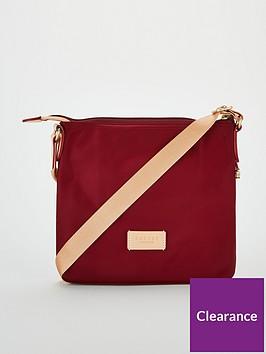 radley-pocket-essentials-cross-body-bag-merlot