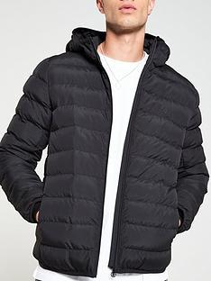 gym-king-core-padded-jacket-black