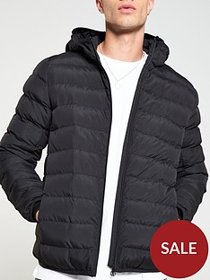gym-king-core-padded-jacket-black