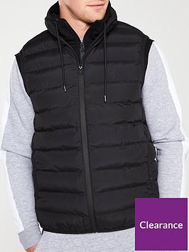 gym-king-core-padded-gilet-black