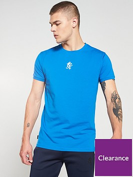 gym-king-origin-t-shirt-blue