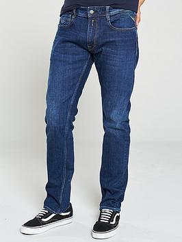 replay-replay-rob-jeans-dark-blue