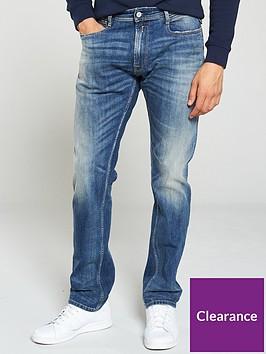 replay-rob-jeans--nbspmedium-blue