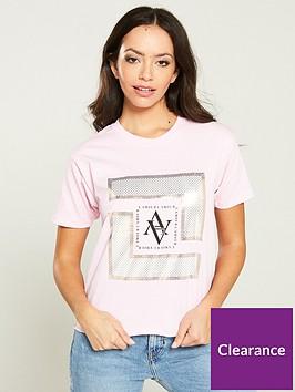 river-island-printed-crop-t-shirt-pink