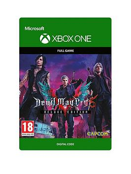 microsoft-devil-may-cry-5-deluxe-edition